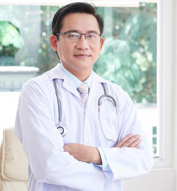 belmont doctors